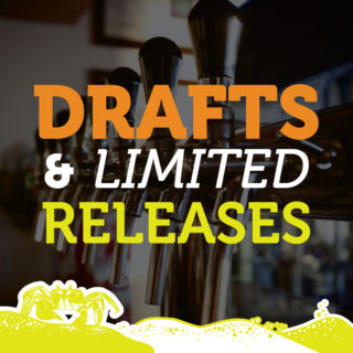 LIMITED RELEASES & DRAFTS