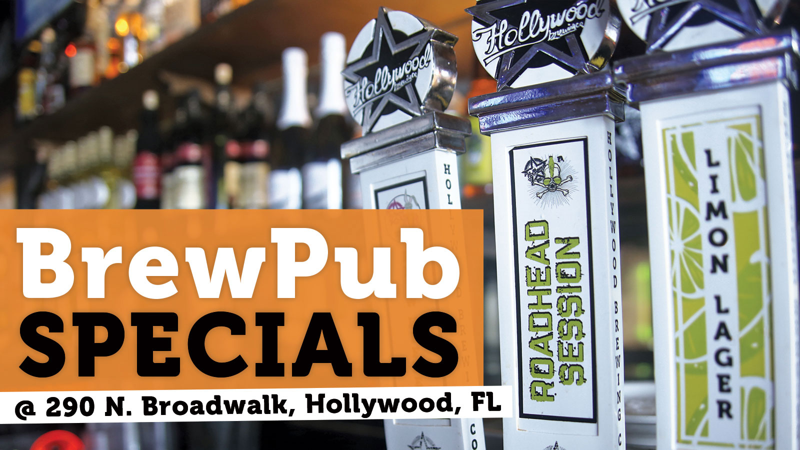 http://hollywood.beer/wp-content/uploads/2017/09/Specials_Banner_HollywoodBrewing_1600.jpg