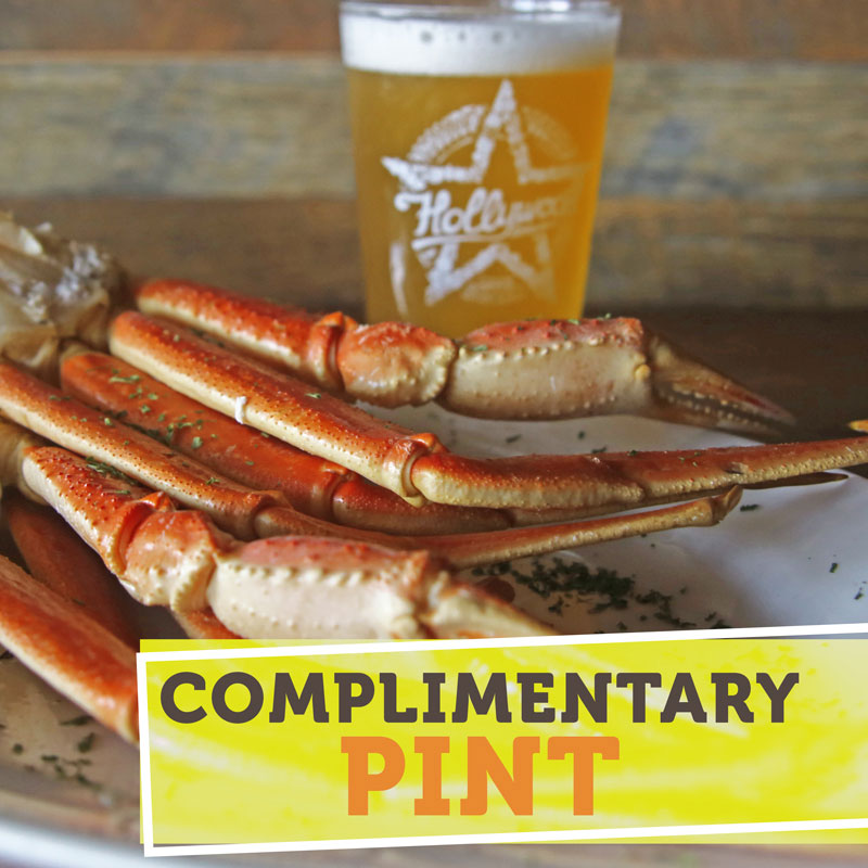 http://hollywood.beer/wp-content/uploads/2017/09/Square_CompPint_SeafoodSpecial.jpg
