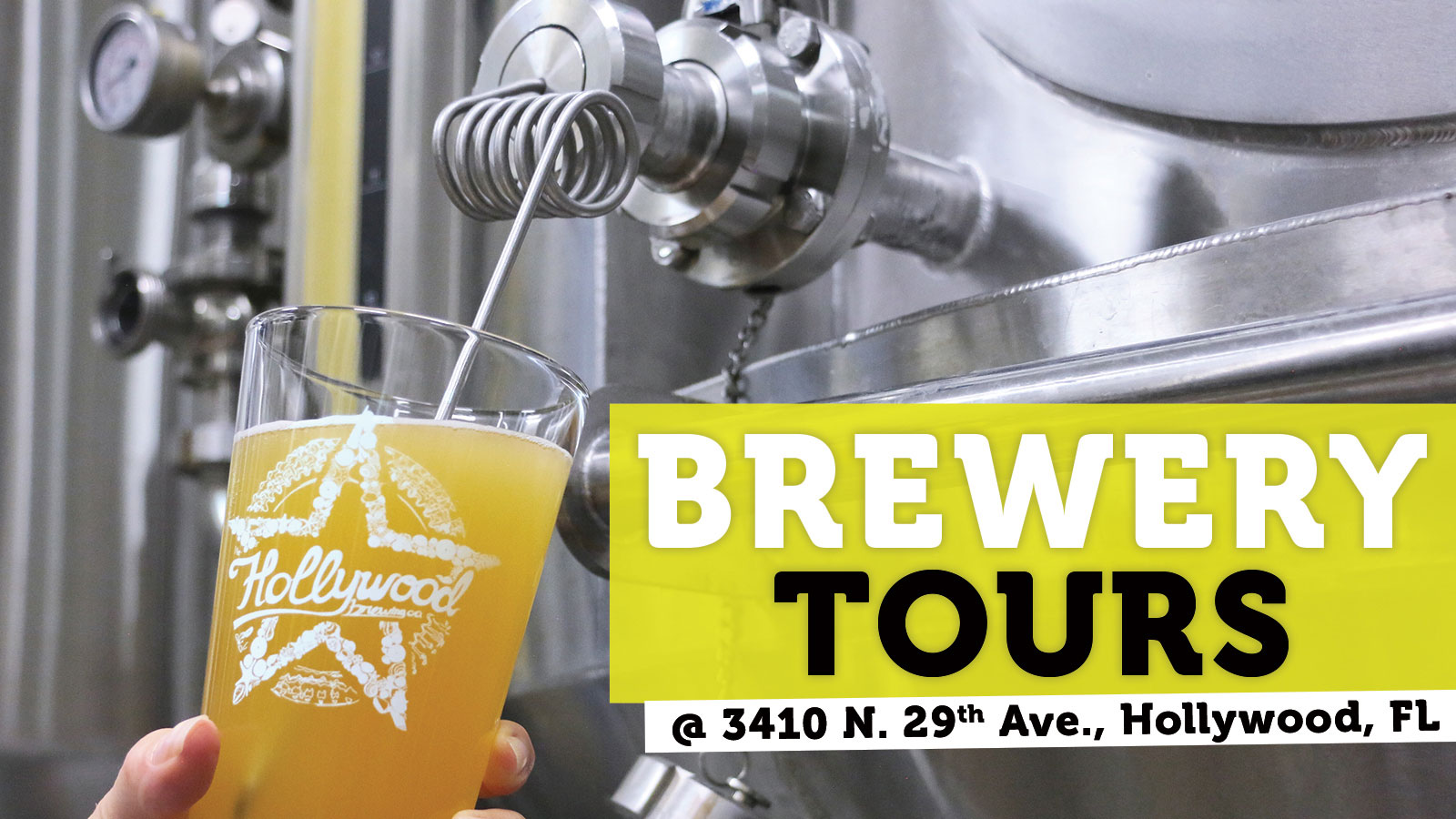 Tours Banner Hollywood Brewing_1600px
