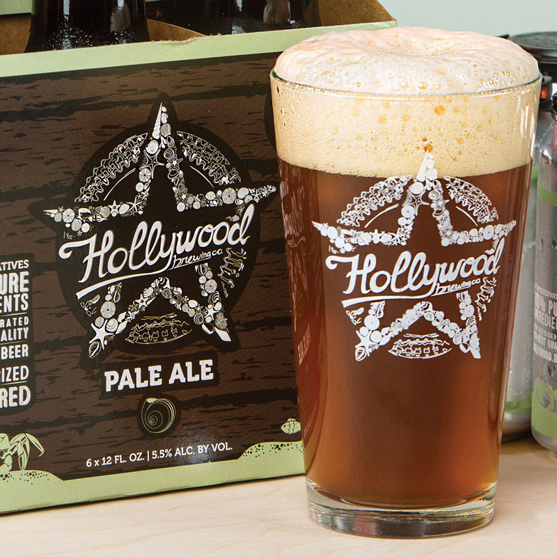 http://hollywood.beer/wp-content/uploads/2017/10/PaleAle_HollywoodBrewing.jpg