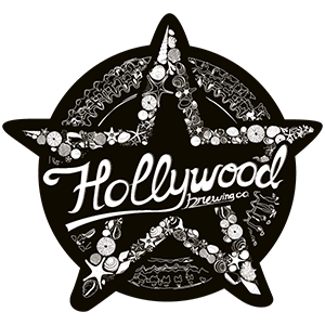 Hollywood Beer Co.