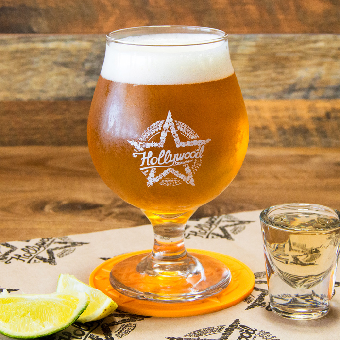 http://hollywood.beer/wp-content/uploads/2019/05/FreeTequilaShot_HollywoodBrewing.jpg